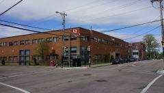 Росперсонал отзывы   CIO, Sydney, Nova Scotia, Canada 25