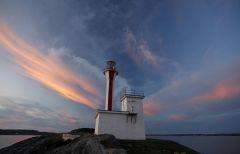 Росперсонал отзывы   Canada, Nova Scotia, Yarmouth 7