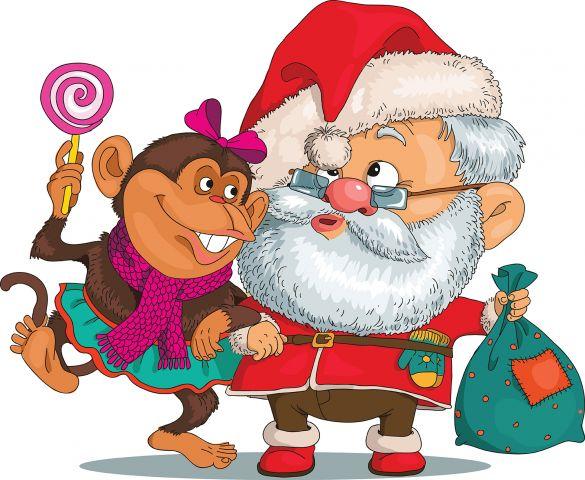 Новогодняя сказка золушка сценарий для начальной школы