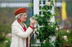 flowerladies1