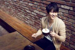 Song Joon Gi