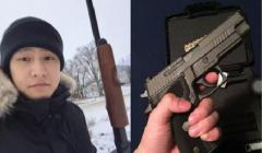 iowa guns