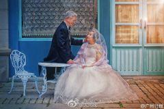 Old romance1