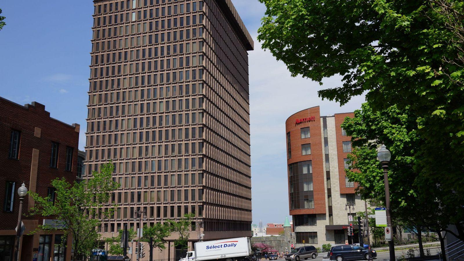 Росперсонал отзывы Квебек, Канада, рассказ о городах, Ville de Quebec 96.jpg