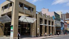Росперсонал отзывы Квебек, Канада, рассказ о городах, Ville De Quebec 84