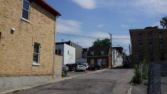 Росперсонал отзывы Квебек, Канада, рассказ о городах, Ville De Quebec 58