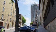 Росперсонал отзывы Квебек, Канада, рассказ о городах, Ville De Quebec 71