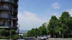 Росперсонал отзывы Квебек, Канада, рассказ о городах, Ville De Quebec 59