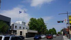Росперсонал отзывы Квебек, Канада, рассказ о городах, Ville De Quebec 55