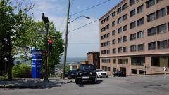 Росперсонал отзывы Квебек, Канада, рассказ о городах, Ville De Quebec 64