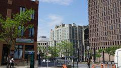 Росперсонал отзывы Квебек, Канада, рассказ о городах, Ville de Quebec 97.jpg