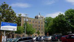 Росперсонал отзывы Квебек, Канада, рассказ о городах, Ville De Quebec 63