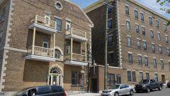 Росперсонал отзывы Квебек, Канада, рассказ о городах, Ville De Quebec 65