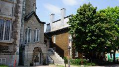 Росперсонал отзывы Квебек, Канада, рассказ о городах, Ville De Quebec 81