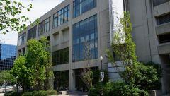 Росперсонал отзывы Квебек, Канада, рассказ о городах, Ville De Quebec 95