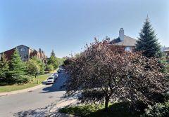 Рассказ о городах Канады, провинция Québec