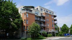 Росперсонал отзывы Квебек, Канада, рассказ о городах, Ville De Quebec 57