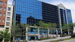 Росперсонал отзывы Квебек, Канада, рассказ о городах, Ville de Quebec 98.jpg