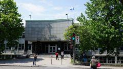 Росперсонал отзывы Квебек, Канада, рассказ о городах, Ville De Quebec 62