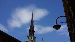 Росперсонал отзывы Квебек, Канада, рассказ о городах, Ville De Quebec 77