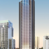 CBD Sydney Pacific Group Pty 5