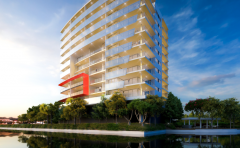 Close Gold Coast Broadwater Sydney Pacific Group Pty 1