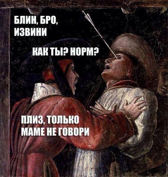 gaSxJvyHLU