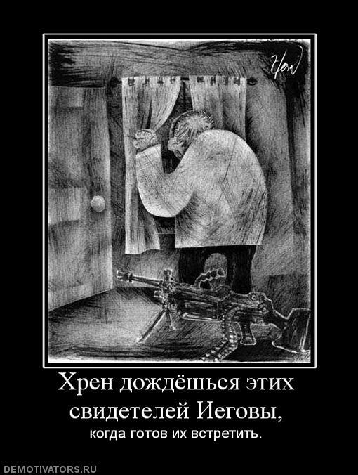 gallery_1412_501_30781.jpg