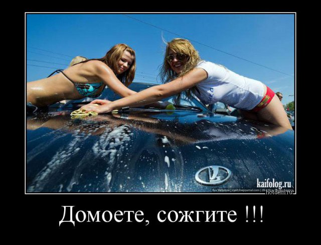 gallery_1412_501_32272.jpg