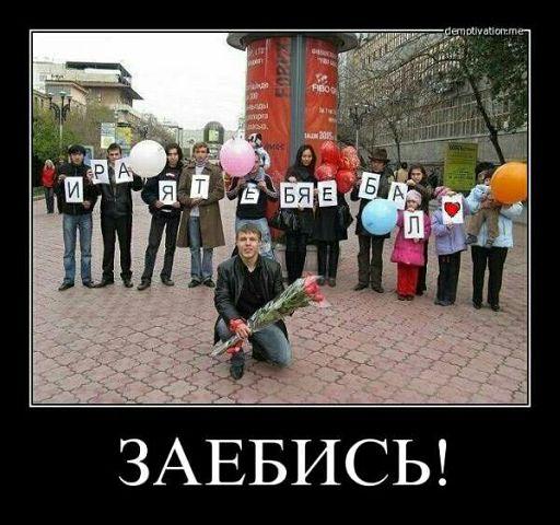 gallery_1412_501_33528.jpg