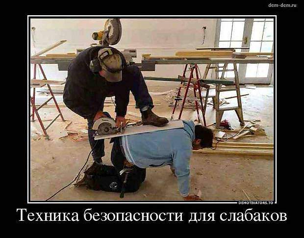 gallery_1412_501_7544.jpg
