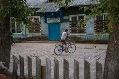Жесть российской деревни – Липаково, Лужма и Сеза в Архангельской области, недалеко от космодрома Плесецк 6