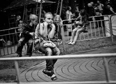 Когда детство кончается