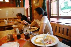 чешская кухня
