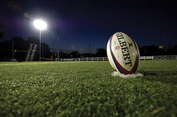 rugby ball 138332 e1310731919747
