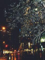 3 часа ночи нью йорк