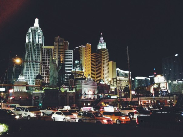 ньй йорк казино