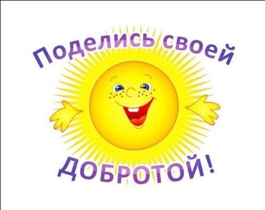 gallery_40679_556_5998.jpg
