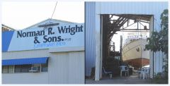 Norman R. Wright & Sons
