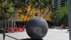Росперсонал отзывы Брисбен, QLD, Австралия   CBD 2