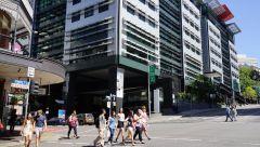 Росперсонал отзывы Брисбен, QLD, Австралия   Edvard street