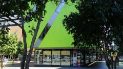 Росперсонал отзывы Брисбен, QLD, Австралия   CBD