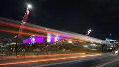 Росперсонал отзывы Брисбен, QLD, Австралия, Yarra River Bridge