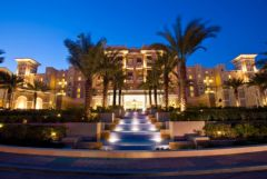 The Westin Dubai Mina Seyahi Beach Resort  Marina photos Hotel