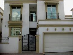 Дом в Дубае