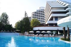 rixos downtown antalya overview ebb64532a01655a