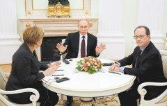 Налицо бойкот Кремля Западом.jpg