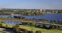 East Perth.jpg