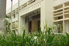 the Northern Territory Supreme Court.jpg