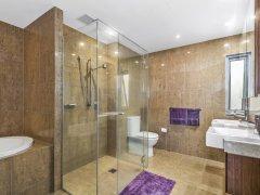 ванными.jpg